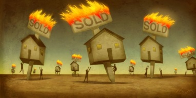 hot-market-real-estate